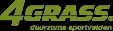4Grass-logo-500px