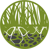 Icon_verbeterd_natuurgras